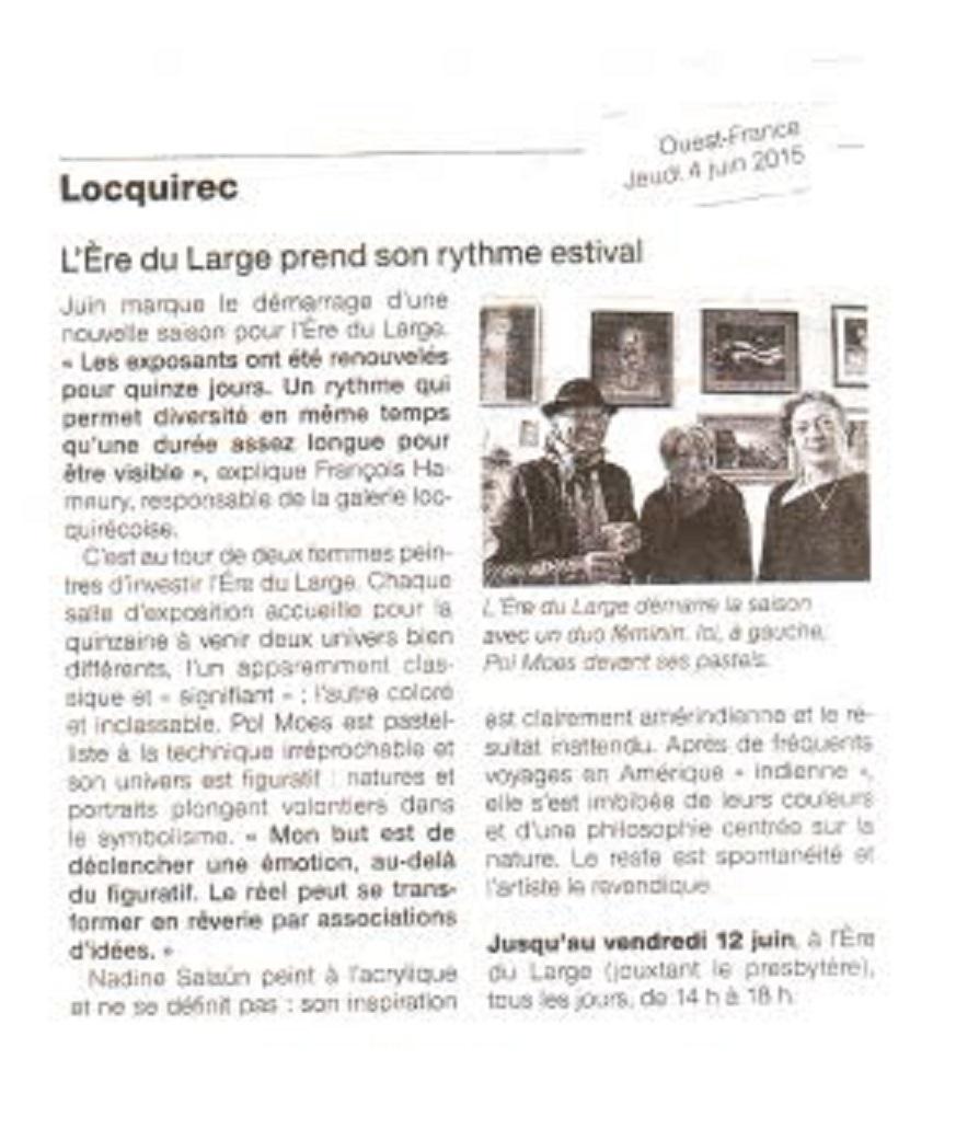 Locquirec2015
